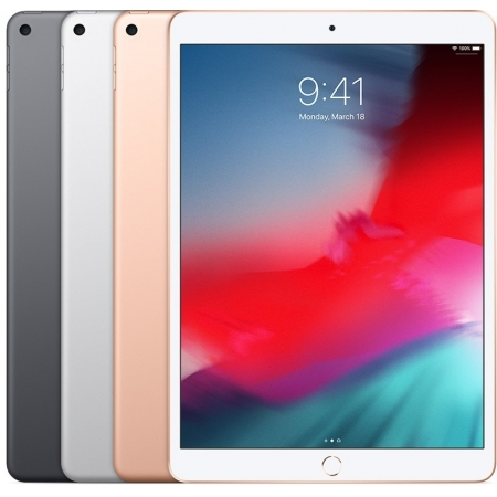 Reparar iPad Air Series | Cambiar Pantalla iPad Air Series