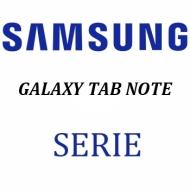 Reparar Samsung Tab Note | Reparación Samsung Tab Note