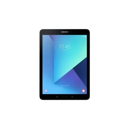 Reparar Galaxy Tab 3