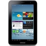 Reparar Galaxy Tab 2