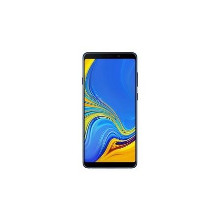Reparar Samsung Galaxy A9 | Cambiar Pantalla Samsung A9 2018