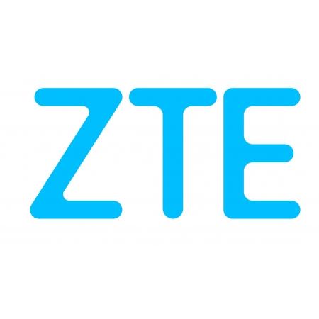Reparar ZTE | Cambiar Pantalla ZTE | España