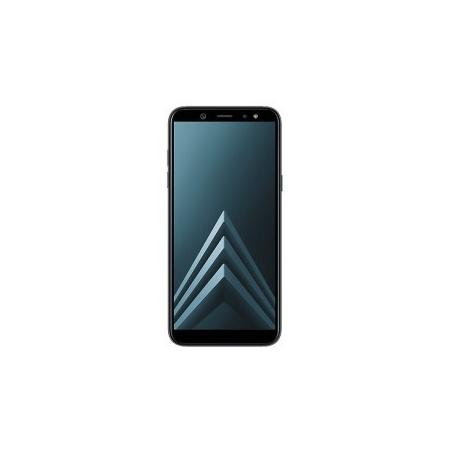 Reparar Samsung Galaxy A6 | Cambiar Pantalla Samsung A6 2018