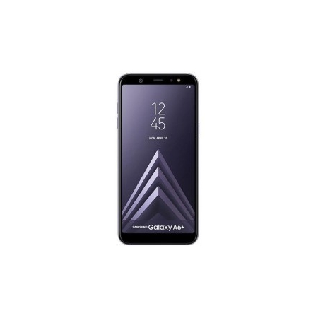 Reparar Samsung Galaxy A6 Plus ⭐ Cambiar Pantalla A6 Plus | España