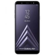 Reparar Samsung Galaxy A6 Plus ⭐ Reparación samsung A6 Plus | España