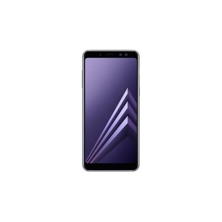 Reparar Samsung A5 2018 plus | Cambiar Pantalla Samsung A530 A5 2018 plus