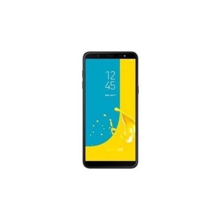 Reparar Samsung Galaxy J8 2018 | Cambiar Pantalla Samsung J8 2018