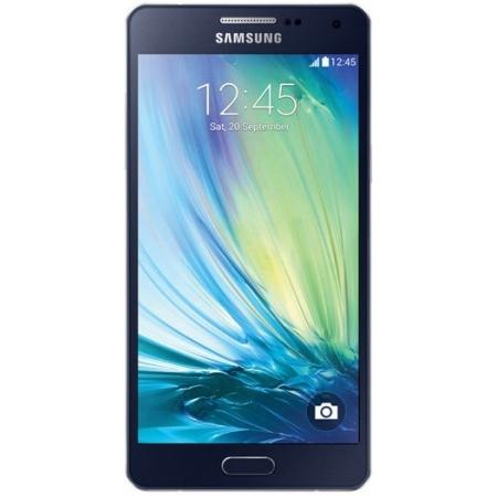 Reparar Samsung A5/A500 | Cambiar Pantalla Samsung A5/A500 | España