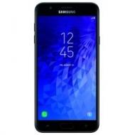 Reparar Samsung Galaxy J7 2018   Reparación de  Samsung Galaxy J7 2018