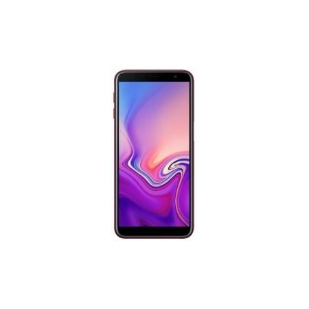 Reparar Samsung Galaxy J6+ | Cambiar Pantalla Samsung J6+ 2018