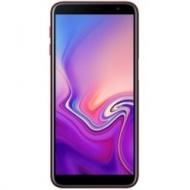 Reparar Samsung Galaxy J6+ | Reparación de Samsung J6 plus