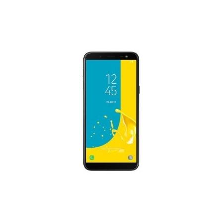 Reparar Samsung  J6 2018 ⭐ Pantalla Samsung  J6 2018 | España
