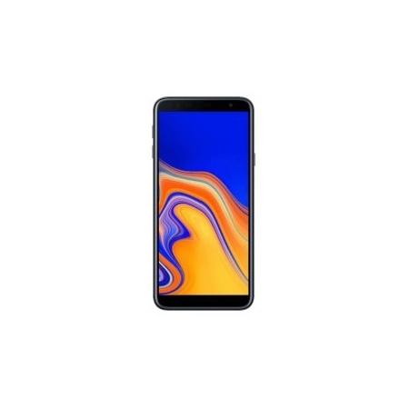 Reparar Samsung Galaxy J4+ 2018 | Cambiar Pantalla Samsung J4+ 2018