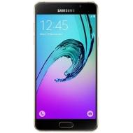 Reparar Samsung A5 2016 ⭐ Reparación de Samsung A5 2016 | España