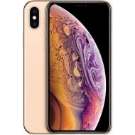 Reparar iPhone Xs | Reparación en el Acto | 6 Meses Garantía