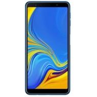 Reparar Samsung A7 (2018) | Reparación de Samsung A7 2018