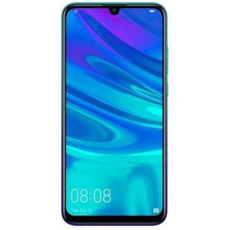 Reparar Huawei P Smart 2019 | Cambiar Pantalla Huawei P Smart 2019 | España