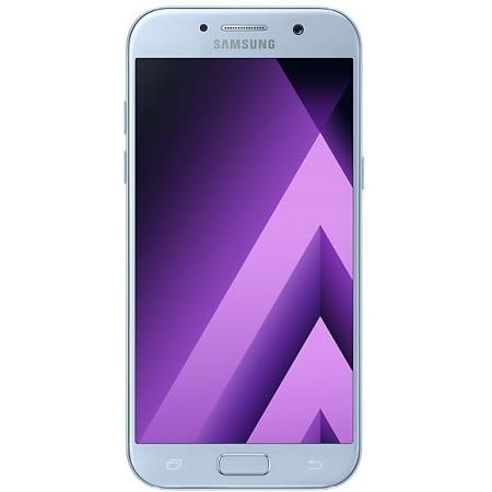 Reparar Samsung Galaxy A5 2017  ⭐  Cambiar Pantalla Samsung A5 2017