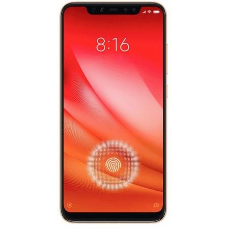 Reparar Xiaomi Mi 8 Pro | Cambiar Pantalla Xiaomi Mi 8 Pro | España