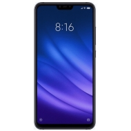 Reparar Xiaomi Mi 8 Lite | Cambiar Pantalla Xiaomi Mi 8 Lite | España