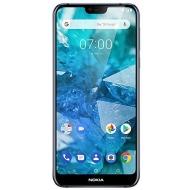 Reparar Nokia 7.1 | Cambiar Pantalla Nokia 7.1 | España