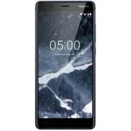 Reparar Nokia 5.1 | Cambiar Pantalla Nokia 5.1 | España