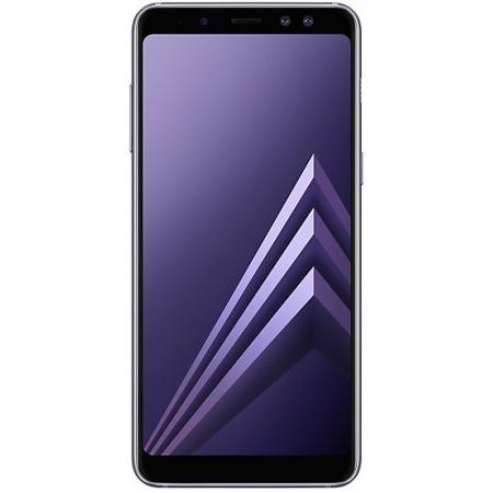 Reparar Samsung A8 2018 | Cambiar Pantalla Samsung A8 2018 | España