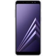 Reparar Samsung  A5 2018 | Reparación de Samsung  A5 2018 A530