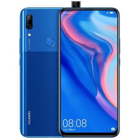 Reparar Huawei P Smart Z  | Cambiar Pantalla Huawei P Smart Z
