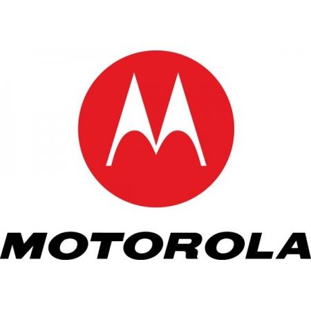 Reparar Motorola | Cambiar Pantalla Motorola Urgente | España