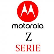 Reparar Motorola Moto Z Series | Cambiar Pantalla Motorola Moto Z Series | España