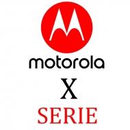 Reparar Motorola Moto X Series | Cambiar Pantalla Motorola Moto X Series | España