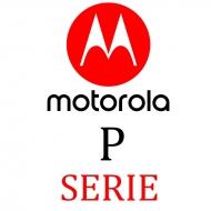 Reparar Motorola Moto P Series | Cambiar Pantalla Motorola Moto P Series | España