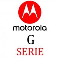 Reparar Motorola G Series | Cambiar Pantalla Motorola G Series | España