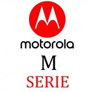 Reparar Motorola Moto M Series | Cambiar Pantalla Motorola Moto M Series | España