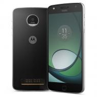 Reparar Motorola Moto Z Play | Cambiar Pantalla Motorola Moto Z Play | España