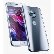 Reparar Motorola Moto X4   Cambiar Pantalla Motorola Moto X4   España