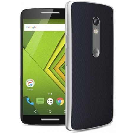 Reparar Motorola Moto X Play | Cambiar Pantalla Motorola Moto X Play | España