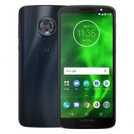 Reparar Motorola Moto G6 | Cambiar Pantalla Motorola Moto G6 | España