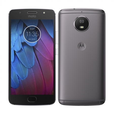 Reparar Motorola Moto G5S   Cambiar Pantalla Motorola Moto G5S   España