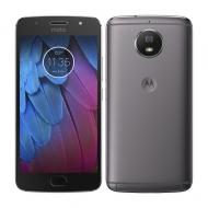 Reparar Motorola Moto G5S | Cambiar Pantalla Motorola Moto G5S | España
