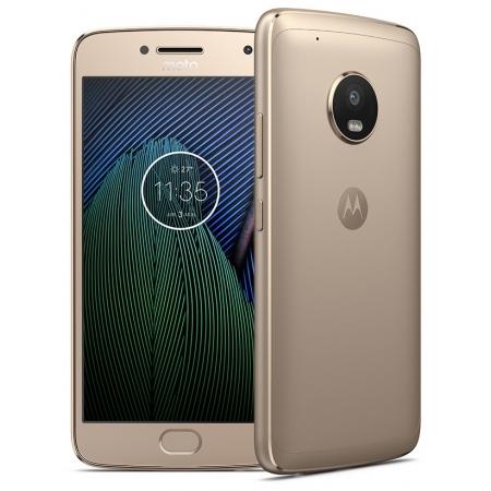 Reparar Motorola Moto G5 Plus   Cambiar Pantalla Motorola Moto G5 Plus   España