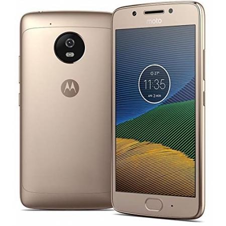 Reparar Motorola Moto G5   Cambiar Pantalla Motorola Moto G5   España