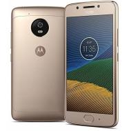 Reparar Motorola Moto G5 | Cambiar Pantalla Motorola Moto G5 | España