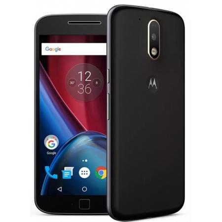 Reparar Motorola Moto G4 Plus   Cambiar Pantalla Motorola Moto G4 Plus   España