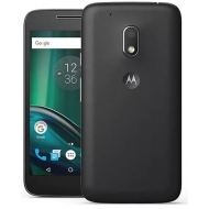 Reparar Motorola Moto G4 | Cambiar Pantalla Motorola Moto G4 | España