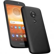 Reparar Motorola Moto E5 Play | Cambiar pantalla Motorola Moto E5 Play