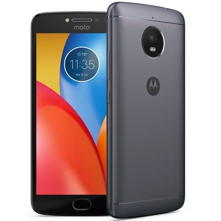 Reparar Motorola Moto E4 Plus | Cambiar Pantalla Motorola Moto E4 Plus
