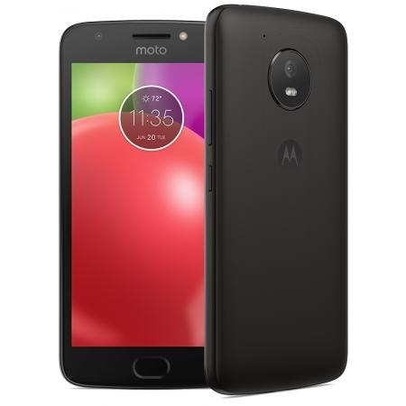 Reparar Motorola Moto E4 | Cambiar Pantalla Motorola Moto E4 | España