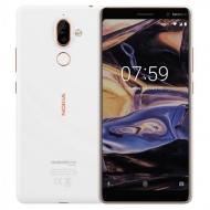 Reparar Nokia 7 Plus | Cambiar Pantalla Nokia 7 Plus | España
